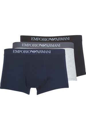 Emporio Armani Boxer CC722-111610-94235 para hombre