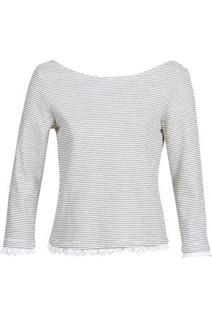 Betty London Camiseta manga larga KARA para mujer