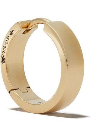 Le Gramme Pendientes - Pendiente Ribbon 31/10G en oro amarillo de 18kt