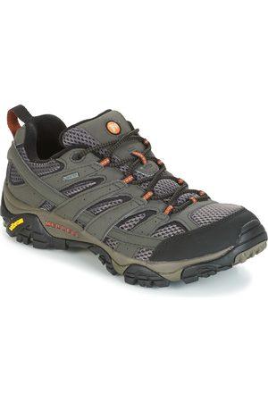 Merrell Zapatillas de senderismo MOAB 2 GTX para hombre