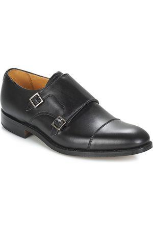 Barker Zapatos de vestir TUNSTALL para hombre