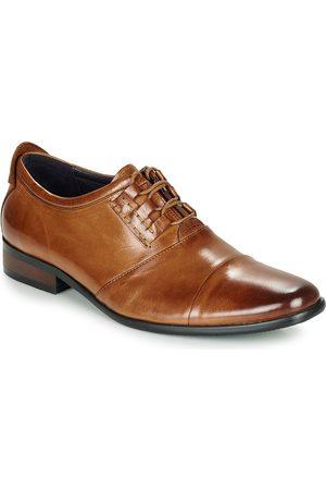 Kdopa Zapatos Hombre EDGE para hombre