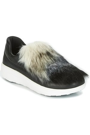 FitFlop Zapatos LOAFER para mujer
