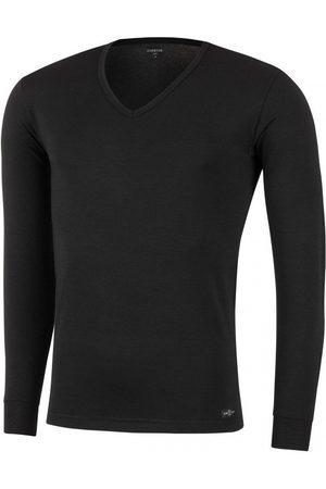 Impetus Camiseta interior Camiseta Térmica 1367606 Hombre para hombre