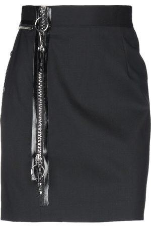 Dsquared2 Minifaldas