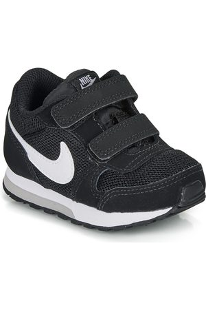 Nike Zapatillas MD RUNNER 2 TODDLER para niño