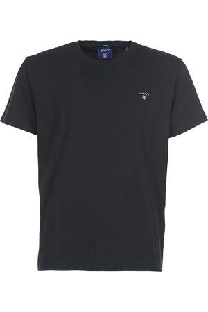 GANT Camiseta THE ORIGINAL SOLID T-SHIRT para hombre