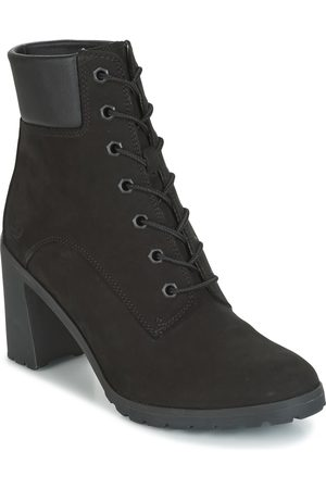 Timberland Botines ALLINGTON 6IN LACE UP para mujer