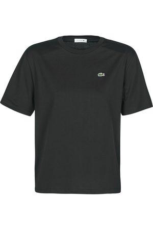 Lacoste Camiseta BERNARD para mujer