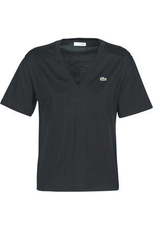 Lacoste Camiseta ELVIRA para mujer