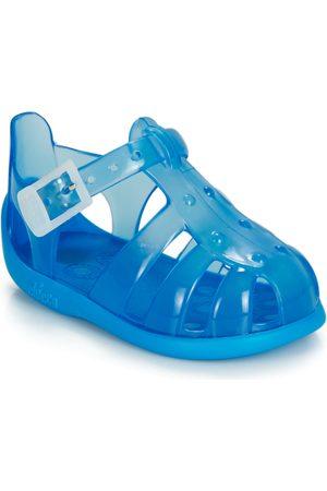 chicco Zapatos MANUEL para niño