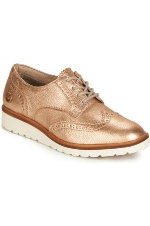 Timberland Zapatos Mujer ELLIS STREET OXFORD para mujer