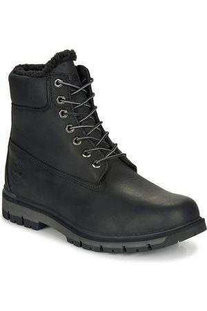 Es puñetazo Amasar  Zapatos de hombre Timberland outlet   FASHIOLA.es