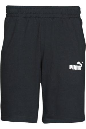 PUMA Short JERSEY SHORT para hombre