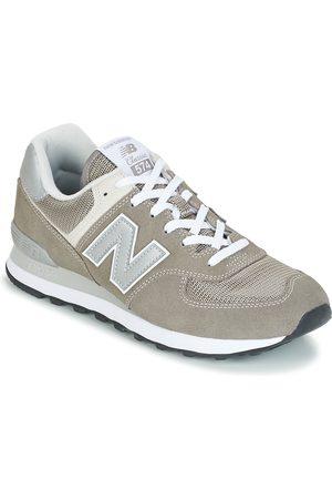 New Balance Mujer Zapatillas deportivas - Zapatillas ML574 para mujer