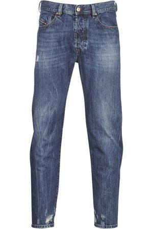 Diesel Pantalón pitillo MHARKY para hombre