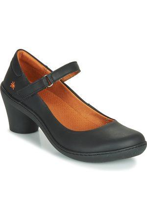 Art Zapatos de tacón ALFAMA para mujer