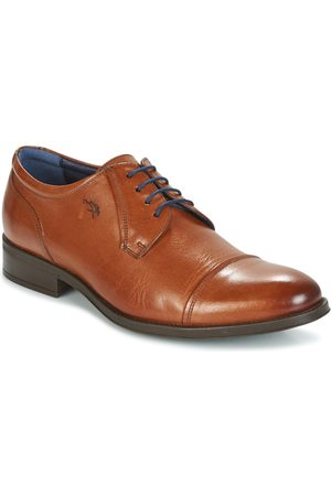 Fluchos Zapatos Hombre HERACLES para hombre