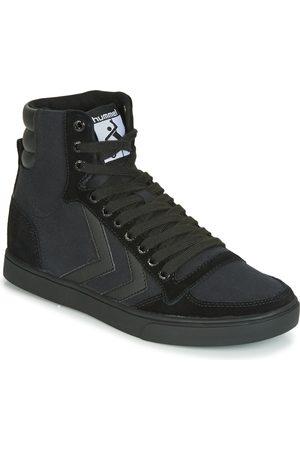 Hummel Zapatillas altas TEN STAR TONAL HIGH para mujer