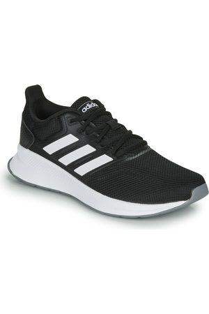 adidas Zapatillas de running RUNFALCON para mujer