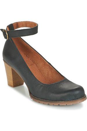 Casual Attitude Zapatos de tacón JALAYELE para mujer