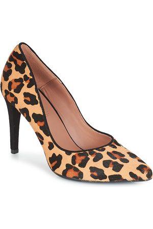 Fericelli Zapatos de tacón JELLETRI para mujer