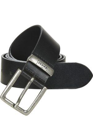 Levi's Cinturón NEW ALBERT para hombre