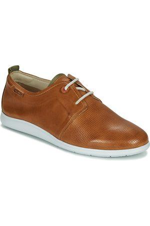 Pikolinos Zapatos Hombre FARO M9F para hombre