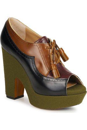 Rochas Zapatos de tacón SHEZAN para mujer