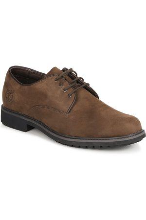 Timberland Zapatos Hombre EK STORMBUCK PLAIN TOE OXFORD para hombre
