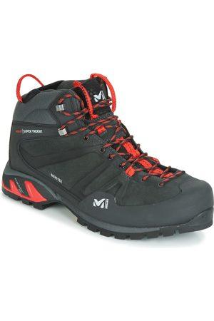 Millet Zapatillas de senderismo SUPER TRIDENT GTX para hombre