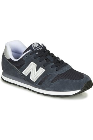 New Balance Hombre Zapatillas deportivas - Zapatillas 373 para hombre