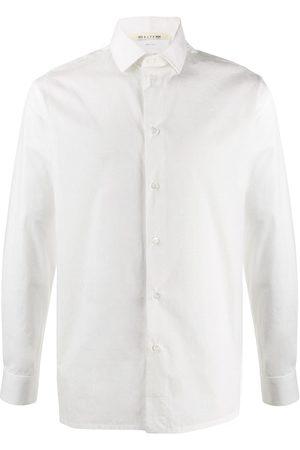 1017 ALYX 9SM Camisa formal