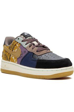 Nike Zapatillas Forde 1 PS de Nike x Travis Scott