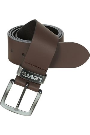 Levi's Cinturón PILCHUCK para hombre