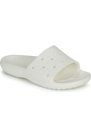 Crocs Chanclas CLASSIC SLIDE para mujer
