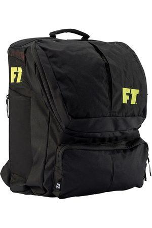 Full Tilt Ski Boot Bag estampado