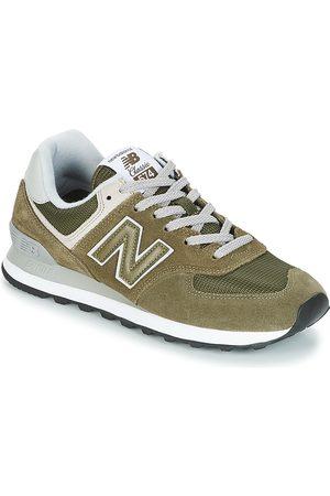 New Balance Zapatillas ML574 para mujer