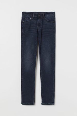 H&M Freefit® Slim Jeans