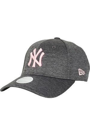New Era Gorra ESSENTIAL 9FORTY NEW YORK YANKEES para mujer