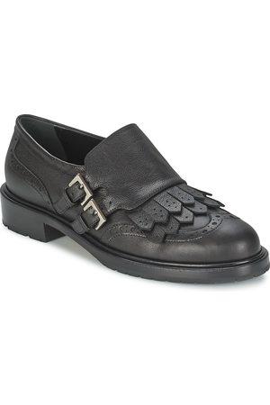 Etro Zapatos Mujer 3096 para mujer
