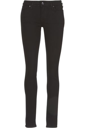Levi's Jeans 711 SKINNY para mujer