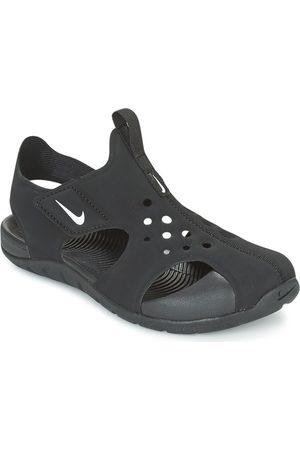Nike Sandalias SUNRAY PROTECT 2 CADET para niño