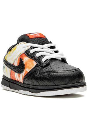 Nike Zapatillas SB Dunk Low QS (TD)