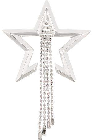 Coup De Coeur Mujer Broches - Broche con forma de estrella