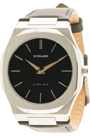 D1 MILANO Reloj ultra fino