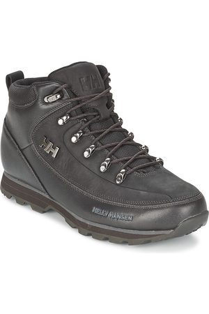 Helly Hansen Botines THE FORESTER para hombre