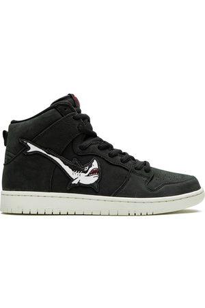 Nike Zapatillas SB Dunk High