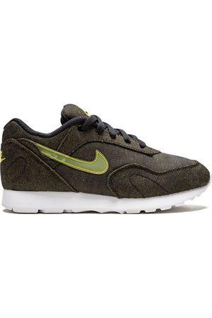Nike Zapatillas W Outburst Lx