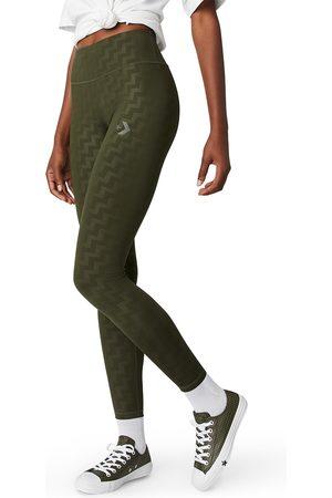 Converse Leggings VLTG Pants para mujer